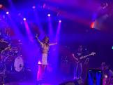 אלסי דול: השיר הוא על הדור השרוט שלנו ועל מה שאנחנו עוברים