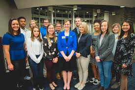 Student Philanthropy | Indiana State University