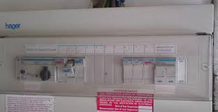 changing a fuse in a fuse box diynot forums How Do You Replace A Fuse In A Fuse Box this is your picture how to replace a fuse in a fuse box