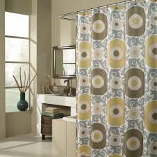 stall size shower curtain liner shower stall curtains shower stall curtain liner