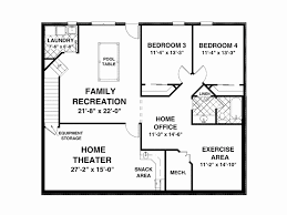 1500 square feet house plans with basement inside 1500 sq ft house with regard to 1500 square foot house prepare