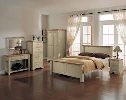 Painted White Bedroom Furniture Vintage Painted White Bedroom Furniture Greenvirals Style
