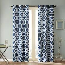 Geometric Pattern Curtains Fascinating Geometric Curtain Panels Navy Geometric Curtains Gray Geometric