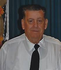 "Obituary of Roy ""Sonny"" Tucker 