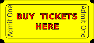Image result for ticket clip art