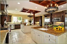 Home Depot Kitchen Furniture Home Depot Cabinets Kitchen Home Design Ideas