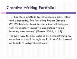 Amazon com  Creative Writing Mfa Handbook  A Guide for Prospective