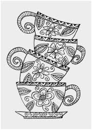 Coffee Cup Coloring Page Wonderfully Starbucks Cup Logo Coloring To