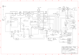 block diagram of telephone system the wiring diagram block diagram of telephone system vidim wiring diagram block diagram
