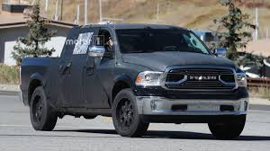 2018 dodge 1500.  2018 2018 ram 1500 intended dodge
