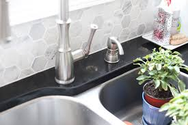 cover it plug wipe down bower power intended for granite covered countertops design 22