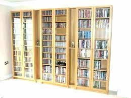 cd rack ikea shelves rack shelves storage storage storage rack racks shelf insert shelves cd rack cd rack