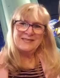 Bonnie Smith Obituary (1951 - 2020) - Door County Advocate