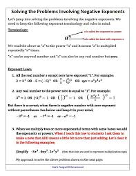 there are two more page of explanations you can using the pdf link below