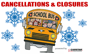 Image result for bus cancellations