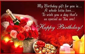 Happy Birthday Love Quotes For Her Cool Happy Birthday Love Cards Together With Download Happy Birthday Love