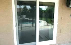 replacement patio door glass sliding glass door replacement patio door replacement cost large size of patio