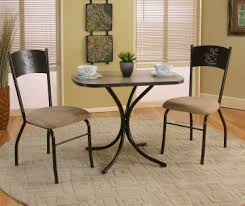 discount dining room table and chairs. $99.99. 3-piece coffee cup bistro set discount dining room table and chairs a