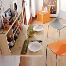 dual use furniture. Multipurpose Foldable Dining Table Dual Use Furniture A