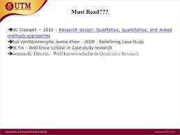 Types of Research   CSRO SlideShare types of epidemiological studies