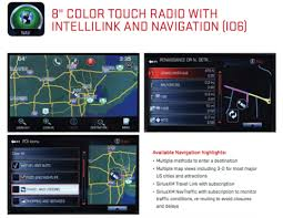 2018 gmc map update. unique map plug u0026 play preprogrammed to your specific vehicle prior shipping throughout 2018 gmc map update