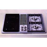 jenn air stove top. like it · jenn air stove top v