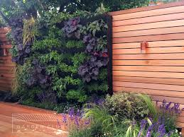 Small Picture 50 best Wall Garden Design applicative vertical garden