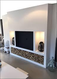 Tv Wand In 2019 Innenarchitektur Wohnzimmer Wohnung