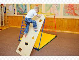 climbing wall child playground wall bars child
