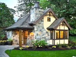 nice small house designs cute plans great tiny design full size