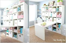 small home office desk ideas. Office Desk Ideas Chic And Beauteous Home 4 Small Design