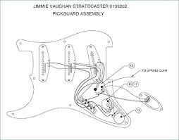 fender deluxe stratocaster wiring diagram scn pickups blacktop wire fender deluxe stratocaster wiring diagram scn pickups blacktop wire data schema o dia