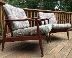 mid century danish lounge chair. Simple Century In Mid Century Danish Lounge Chair D