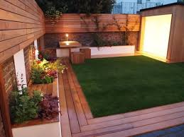 Small Picture 71 best images about London Garden Design on Pinterest