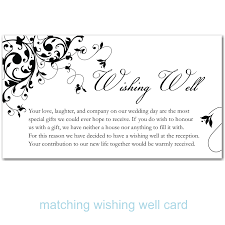 in lieu of gifts wording wedding invitations wedding thank you note wording wedding thank you note