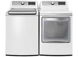 consumer reports washer dryer. Consumer Reports Washer Dryer N
