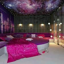 cool bedrooms with slides. Cool Bedrooms With Slides C
