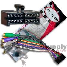 jensen vm9510 wiring harness pin diagram 20 jensen diy wiring jensen cd6112 wiring diagram stereo jensen diy wiring diagrams