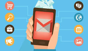 How To Send Emails In The Background With Gmail Gmail Tips