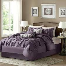 target bedding quilts comforter bed sheet sets target throughout target comforter sets queen renovation from target