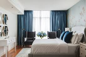 bedroom curtain designs. Bedroom Blackout Curtains Curtain Designs E
