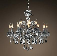 restoration hardware chandelier fresh restoration hardware knock off lighting and chandeliers restoration hardware orb chandelier look