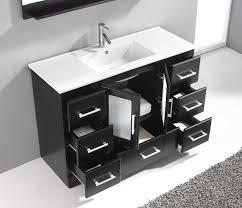 usa tilda single bathroom vanity set:  ms  c es jpg