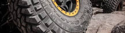 Understand Off Road Tire Size Measurements With Carid