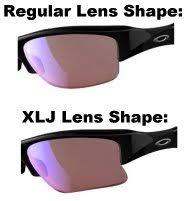 Oakley Lens Size Chart Oakley Sunglasses Buyers Guide