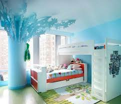 What Color Should I Paint My Kids Room Nursery Paint Colors Kids Custom Colors For Kids Bedrooms