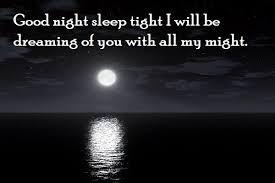 Inspirational Good Night Quotes Unique 48 Inspirational Goodnight Quotes With Beautiful Images
