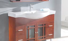 bathroom vanity 18 inch depth. delighful bathroom bathroom vanity 18 inch depth to