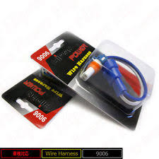 lexus sc400 1992 1993 1994 1995 1996 1997 1998 2000 lexus sc300 sc400 headlight wire harness