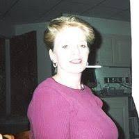 MaryEllen Keenan-Koon (brdnbuter) - Profile   Pinterest